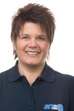 Manuela Gasteiger