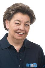 Roswitha Kalla