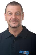 Mario Klier