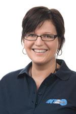 Christine Nitschke