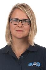 Heidi Ranner