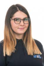 Julia Rasshofer