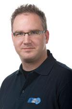 Dirk Schütz