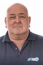 Günter Gruber