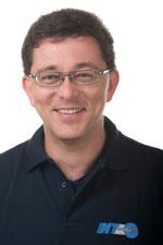 Kai Götschel