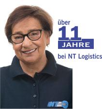 Inge Helbing